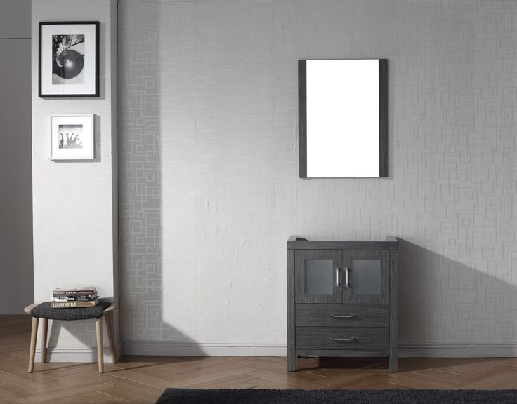 231 best images about bathroom ideas on pinterest powder Bathroom Vanity Cabinet Dimensions Bathroom Vanity Ideas