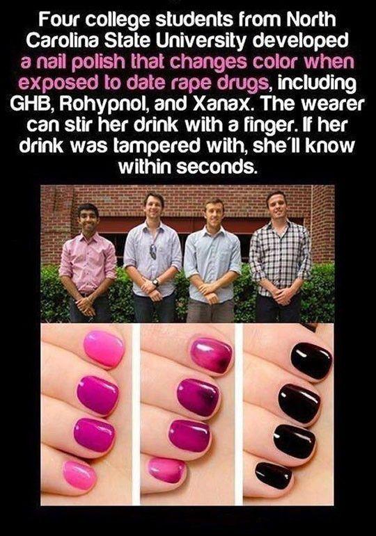 Keeping Women Safe#funny #lol #lolzonline