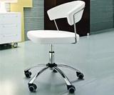 Calligaris New York Chair