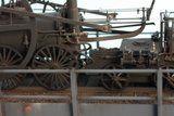 [Z+G]Coalbrookdale Loc. - R. Trevithicka - pr. własny 1:25 - Strona 15 - Kartonwork