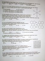 Matematika Szakkör: Kenguru - feladatok