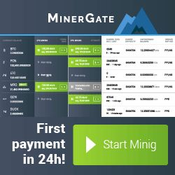Best app for mining cryptocurrency