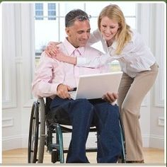 Bad Credit Medical Loans are meant to provide some financial relief to the people suffering from poor credits. These are risk free loans that can take through the online medium with our website.