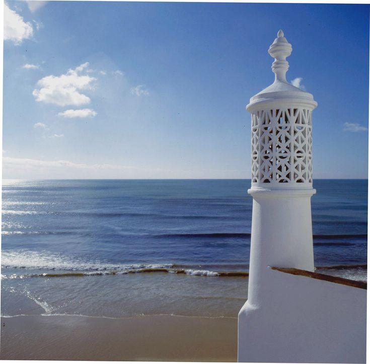 ... Algarve...