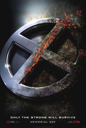 Free Regarder HERE View X-Men: Apocalypse Complet CineMagz Online Stream UltraHD Download X-Men: Apocalypse Online Android Complete Movie Watch X-Men: Apocalypse 2016 X-Men: Apocalypse FilmCloud Online gratuit #Allocine #FREE #Filmes This is FULL