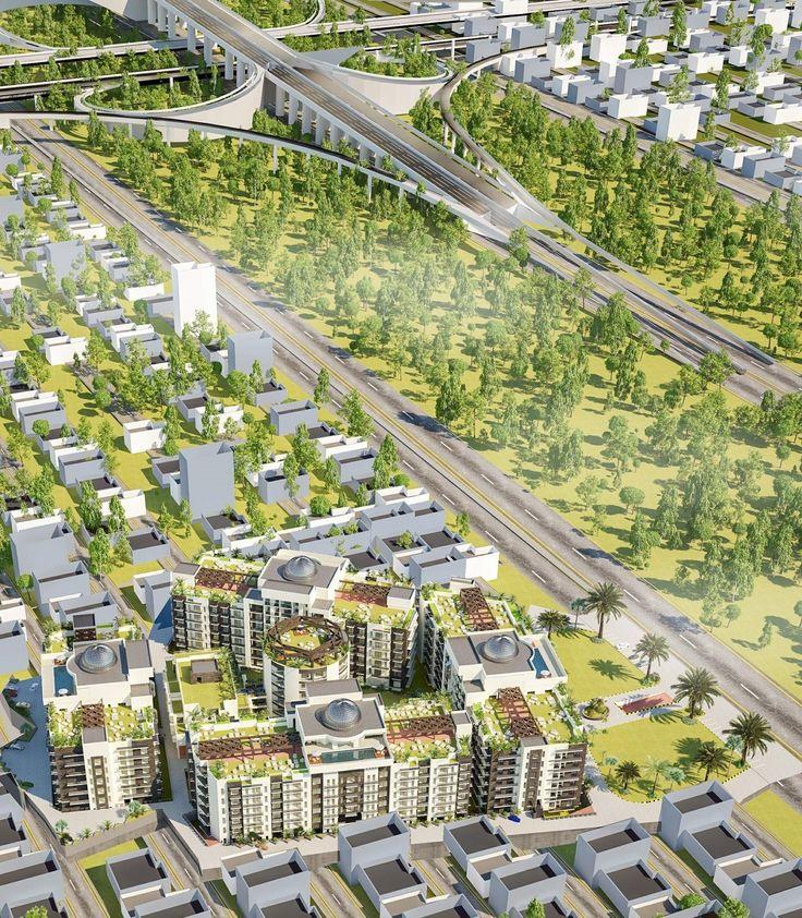 New Apartments Near Me: Best 25+ New Housing Developments Ideas On Pinterest