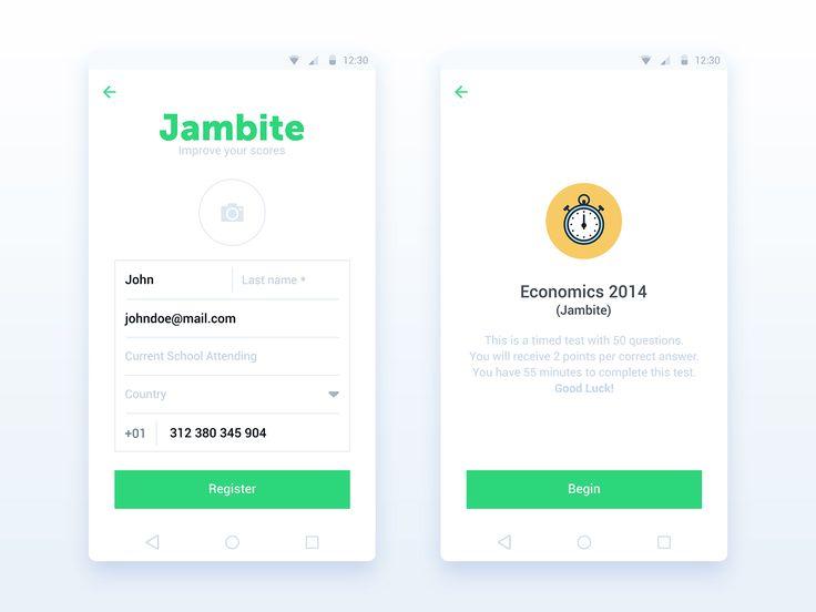 Jambite1