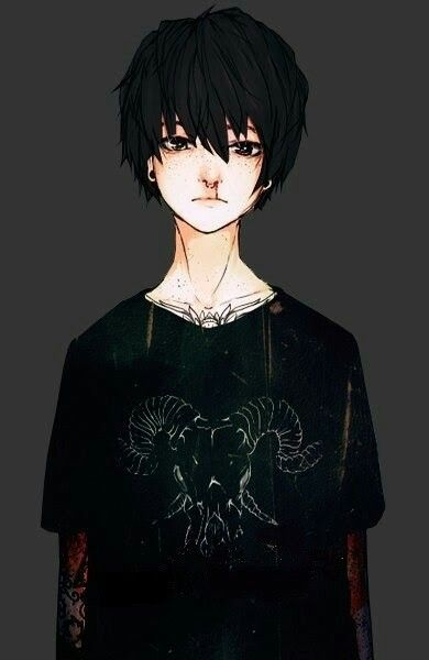 image result for dark anime drawings anime in 2018 pinterest