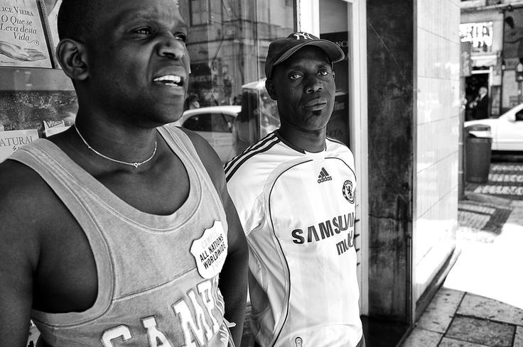 Lisbon Stories_17 by Pedro  Pinho, via 500px