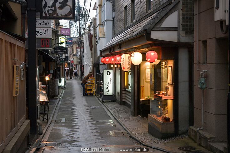 11 Alley in Gion district.jpg (847×565)