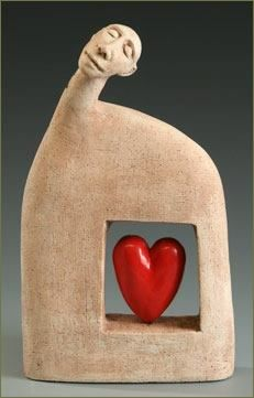 Artist & sculptor Roelna Louw Atualizado: há 9 horas atrás Artist & sculptor Roelna Louw was raised in South Africa where she wrote and directed award winning childrens' TV programs Art People Gallery