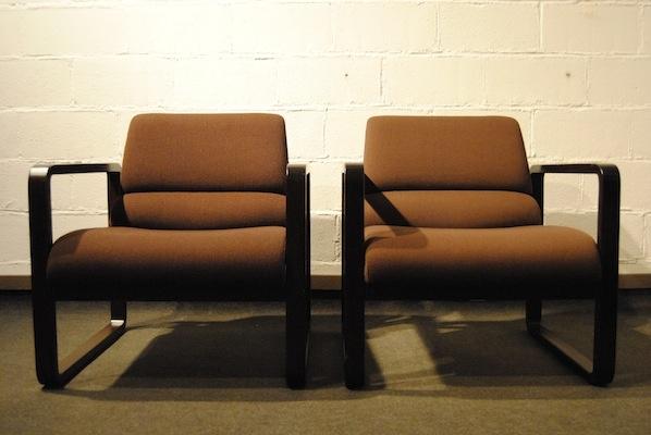17 beste afbeeldingen over henri polak the crib op pinterest scandinavische meubels 50er - Evenwicht scandinavische cocktail ...