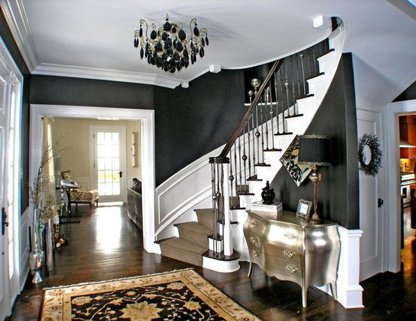 Gorgeous Work By Interior Design Consulting, Located In The #Cincinnati  Area. #housetrends