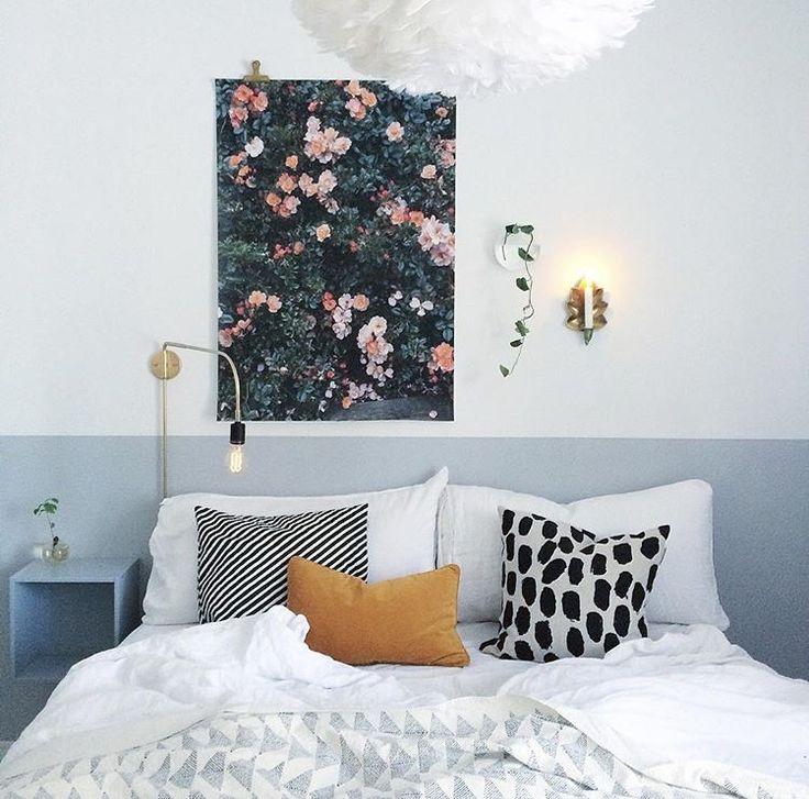 xx Queen For Dinner. Best 25  Feminine bedroom ideas on Pinterest   Romantic bedroom