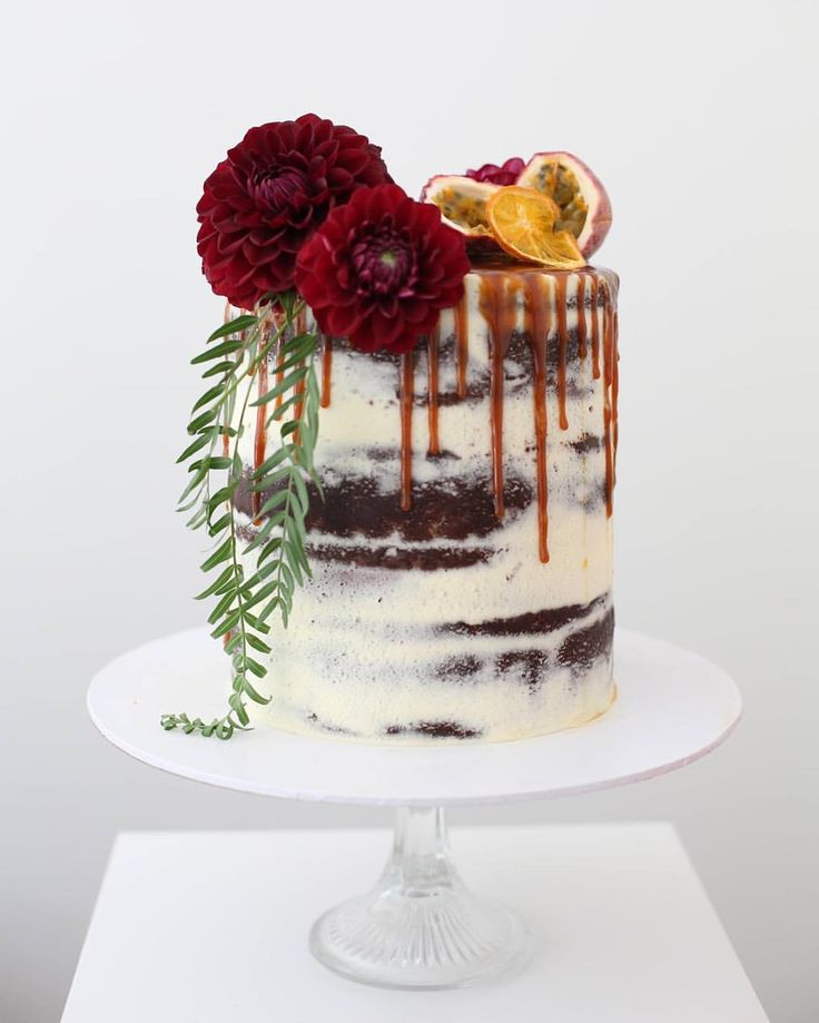 Woolworths Chocolate Mud Cake Ingredients