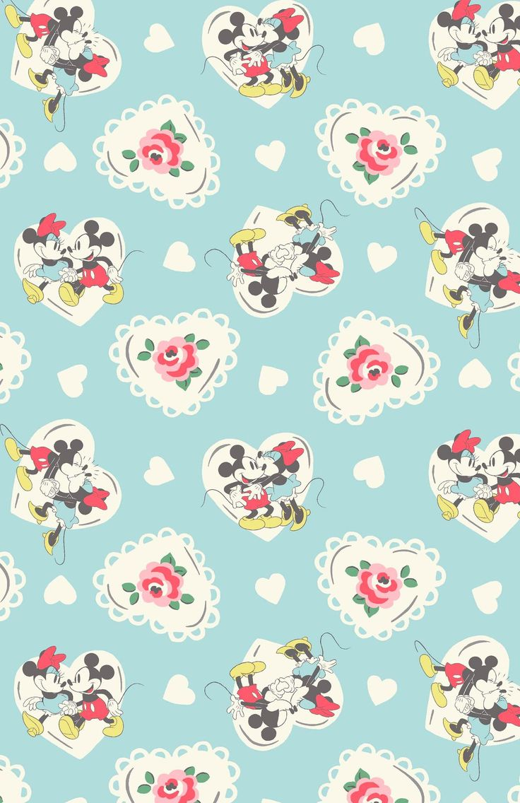 best 25 disney phone wallpaper ideas on pinterest