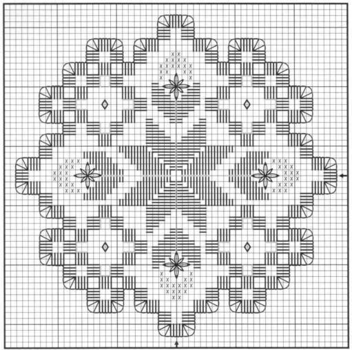 7d9c5a673924c32c342236ff1022fcfb.jpg 511×508 pixels