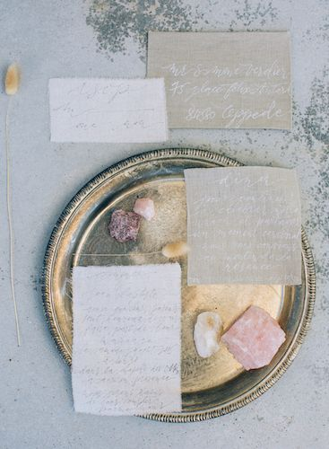 Nice france calligraphy and online shopping on pinterest