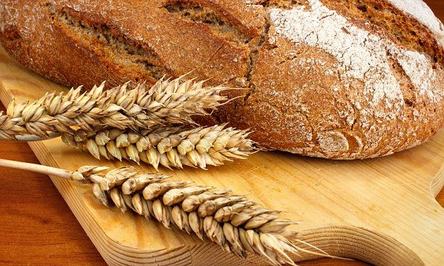Scientists from the University of Chicago have discovered a virus may cause the illness. Exposure to the virus around the time  gluten is introduced into a person's diet may cause the agonising symptoms.