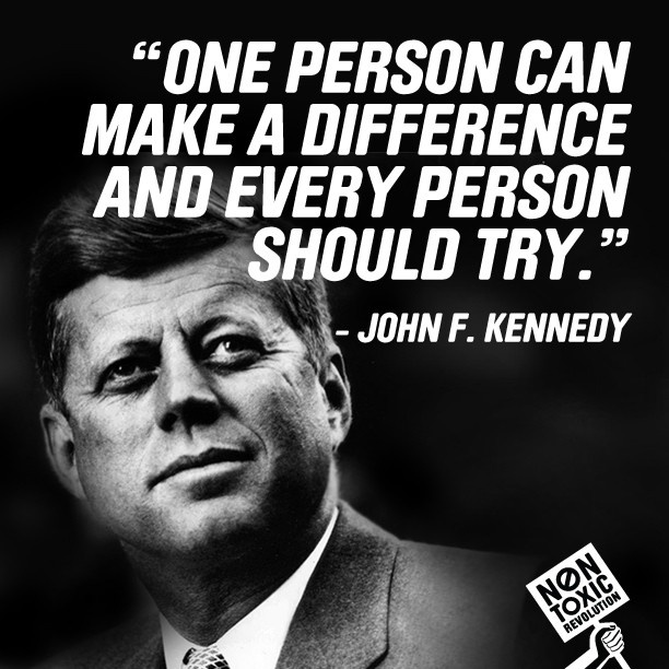 John F Kennedy Quotes: Jfk Quotes On Success. QuotesGram