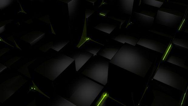 Black Backgrounds Hd 1920x1080 For Desktop Dark Wallpaper Dark Desktop Backgrounds Computer Wallpaper Hd Cool dark wallpapers hd