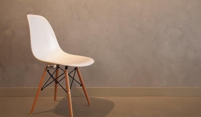 9 best les enduits d coratifs naturels images on pinterest. Black Bedroom Furniture Sets. Home Design Ideas