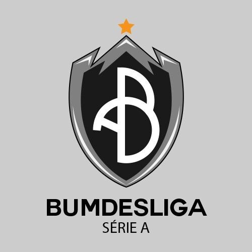 Liga Bumdesliga Serie A