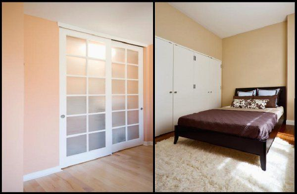 how to make a small master bedroom look bigger master 21258 | 2108a55b6c2706ac385e2678a1579159