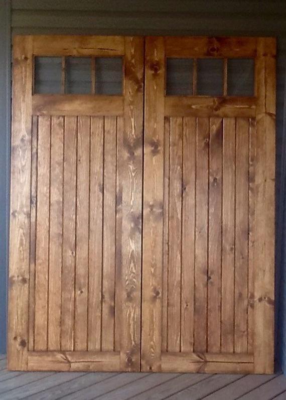 This Item Is Unavailable Etsy Barn Door Glass Barn Doors Barn Doors Sliding