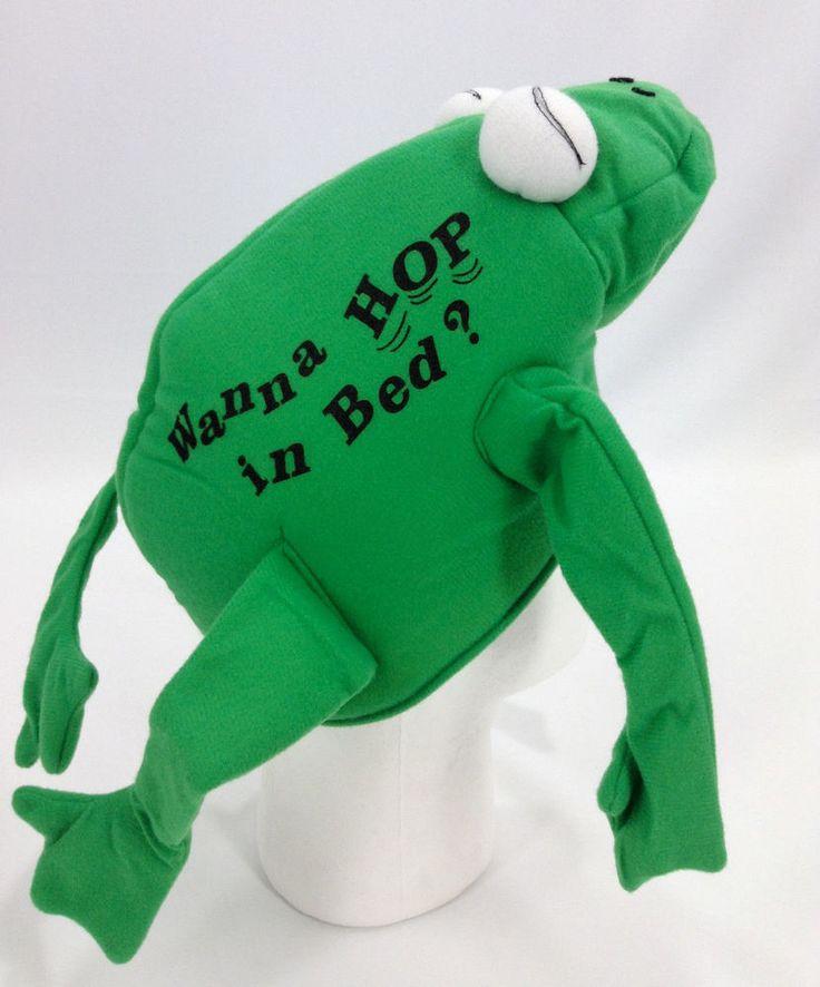 Frog Halloween Costume Infant