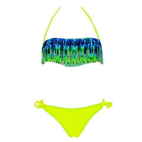 Maillot de bain deux pièces RAE : http://www.carla-bikini