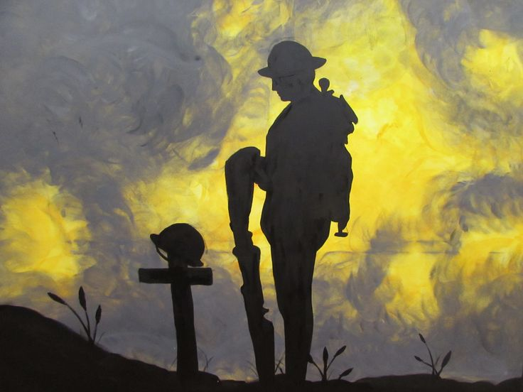 remembrance day artwork - Google Search