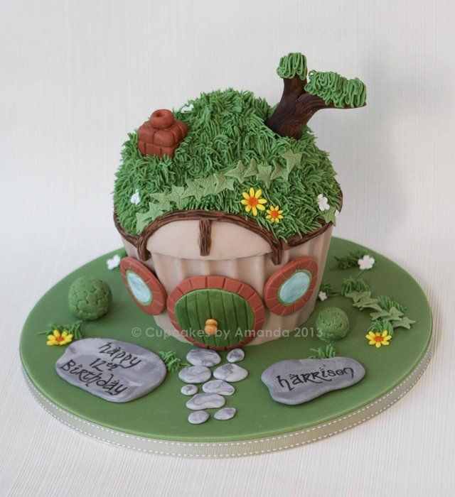 1000+ Images About Hobbit Party! On Pinterest