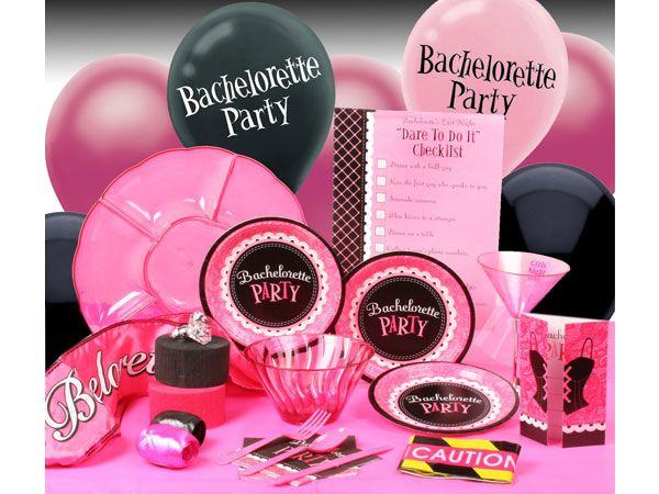Ver Despedida de soltero Bachelor Party Online y
