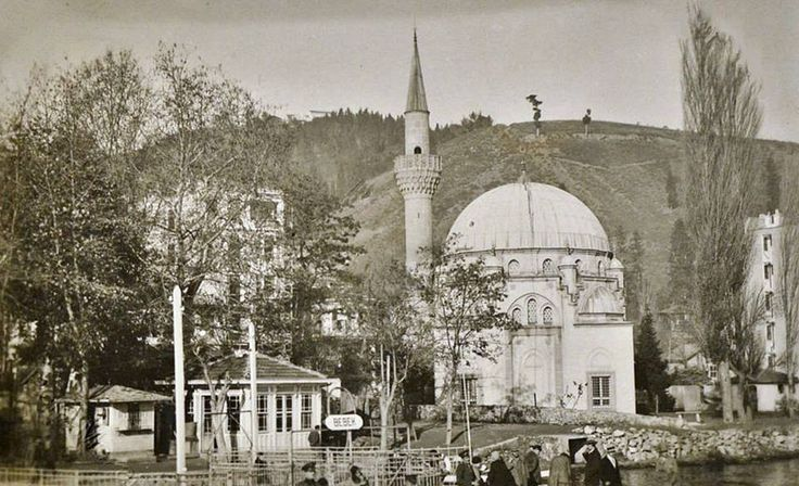 164 best images about ISTINYE/YENIKÖY/BEBEK/BOGAZICI on ...