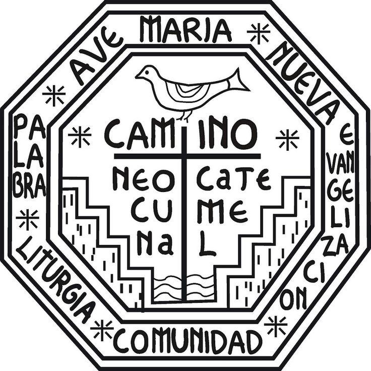 Partituras con los cantos del Camino Neocatecumenal para flauta, violín, charango, clarinete, mandolina, bandurria y otros, en español y en italiano