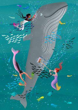 mermaid.fi