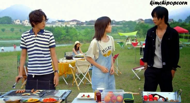 """www.kimchipopcorn.blogspot.com """"L-DK"""""""