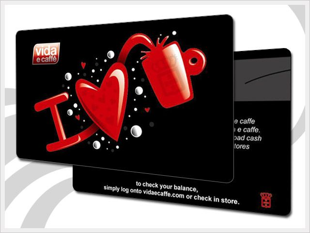 @loyalty, add that little extra to your life daily and benefit from out loyalty program. Be part of our family.
