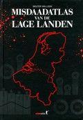 Rubriekscode: 396.64       Overzicht in de vorm van kaarten, grafieken en tabellen van de misdaad in Nederland en België en de vervolging daarvan.