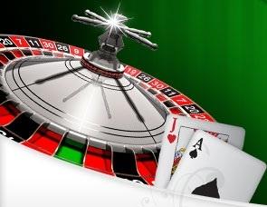 Best table games   Royal-Vegas
