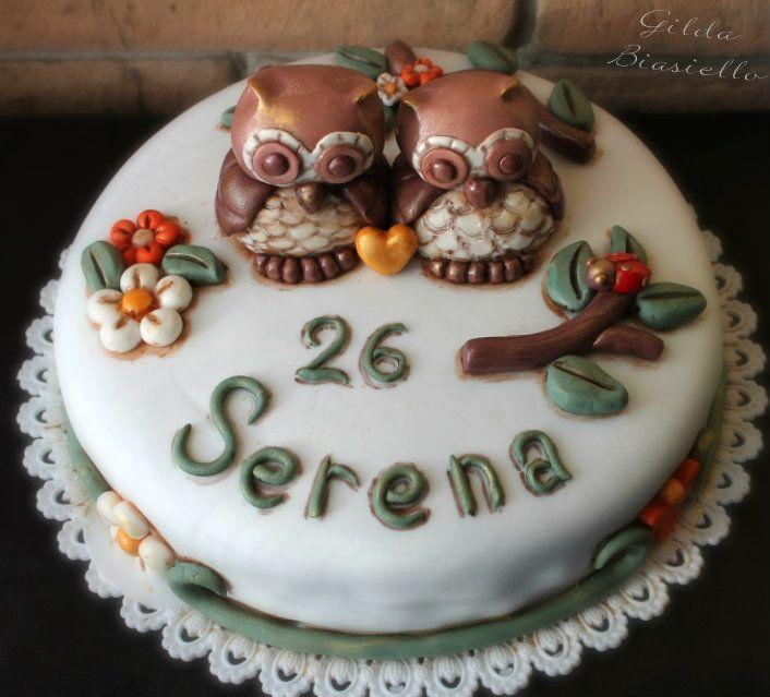 71 best torte thun images on Pinterest | Cake designs, Cake ...