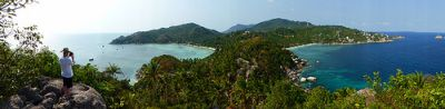 Latest Holiday In Thailand News