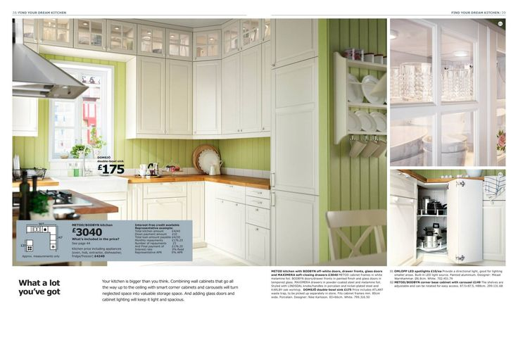 152 Best Images About Kitchens On Pinterest Shelves Belfast Sink And Open Shelving