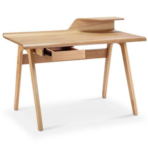 NEW-MILAN-DIRECT-Colette-Desk-Ash-125cm