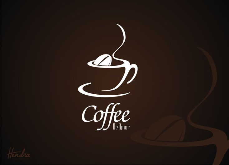 Coffe De Amor By Dorarpol Deviantart
