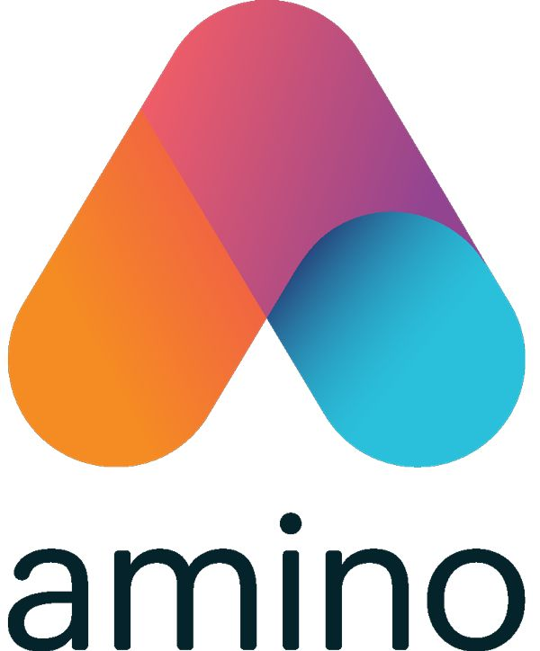 Amino | Rock Health | We're powering the future of healthcare. Rock Health is a seed and early-stage venture fund that supports startups building the next generation of technologies transforming healthcare.