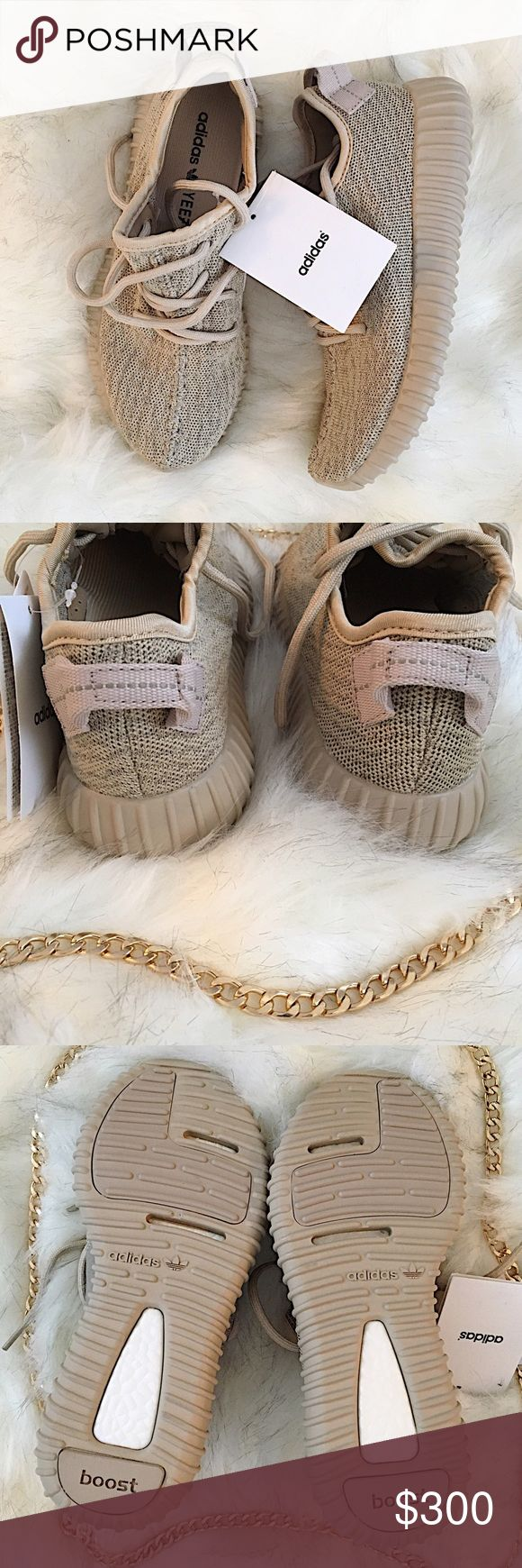 🔥Yeezy Boost 350 💣 What many consider the best and most wearable sneaker of the Kanye West x adidas line to date, the versatile low-top Yeezy 350 Boost is one of the most sought-after sneakers in the world. This has been the most unique color of the Yeezy line up.   💰Priced for its rarity and competition on other websites : listed for $2k+ on certain websites as shown above.  💐 NWT + 100% Authentic + Comes with box Yeezy Shoes Athletic Shoes