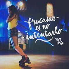 Frases de #FelicityForNow in Soy Luna♥♥