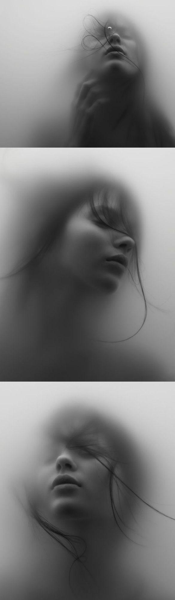 No es en tu rostro, donde se descubre tu hermosura, No es tu escultural silueta lo que te hace ser una mujer perfecta, es tu forma de pensar y la capacidad que tienes para amar a quienes te rodean, son los sentimientos que llevas en el corazón, lo que te determinará tu valor y tu belleza...